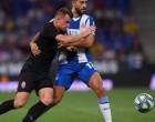 Заря — Эспаньол: Прогноз на матч квалификации Лиги Европы 29 августа 2019