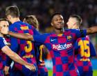 Боруссия Дортмунд — Барселона: Прогноз на матч Лиги Чемпионов 17 сентября 2019