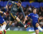 Челси — Лестер: Прогноз на матч АПЛ 18 августа 2019