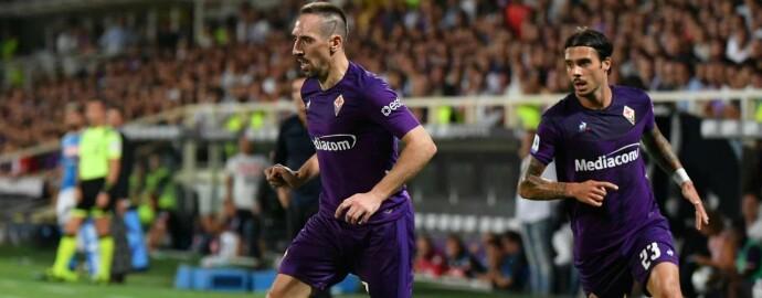 Брешия — Фиорентина: Прогноз на матч Чемпионата Италии 21 октября 2019