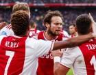 Аякс — Челси: Прогноз на матч Лиги Чемпионов 23 октября 2019