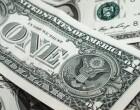Авансовая ставка (доверительная ставка) — аванс от букмекерской конторы