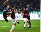 Милан — Интер: Прогноз на матч Чемпионата Италии 21 сентября 2019