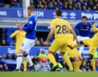 Эвертон — Челси: Прогноз на матч АПЛ 7 декабря 2019