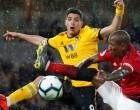 Вулверхэмптон — Манчестер Юнайтед: Прогноз на матч АПЛ 19 августа 2019