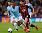 Борнмут — Манчестер Сити: Прогноз на матч АПЛ 25 августа 2019