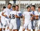 Эспаньол — Заря: Прогноз на матч квалификации Лиги Европы 22 августа 2019