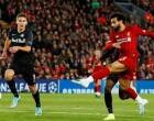 Зальцбург — Ливерпуль: Прогноз на матч Лиги Чемпионов 10 декабря 2019