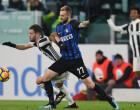 Интер — Ювентус: Прогноз на матч Чемпионата Италии 6 октября 2019
