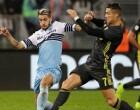 Лацио — Ювентус: Прогноз на матч Чемпионата Италии 7 декабря 2019