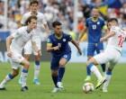 Чехия — Косово: Прогноз на матч квалификации ЕВРО-2020 14 ноября 2019