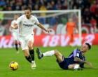 Вальядолид — Севилья: Прогноз на матч Чемпионата Испании 24 ноября 2019