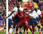 Ливерпуль — Тоттенхэм: Прогноз на матч АПЛ 27 октября 2019