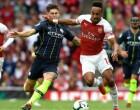 Арсенал — Манчестер Сити: Прогноз на матч АПЛ 15 декабря 2019