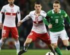 Швейцария — Ирландия: Прогноз на матч квалификации ЕВРО-2020 15 октября 2019