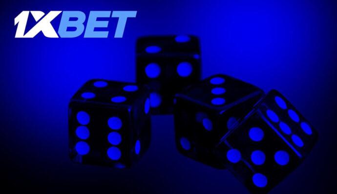 1xbet казино и онлайн слоты — как играть в слоты и игровые автоматы 1хбет